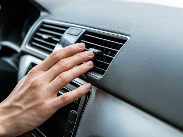 Usar o Ar Condicionado Aumenta o Consumo de Combustível?